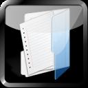 Folder Type 1 My Documents