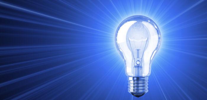 headerimage_lightbulb